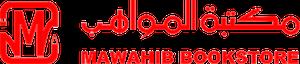 Mawahib Bookstore